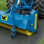 Picture-52-Hydraulic-Drive-with-Standard-Castors-150x150