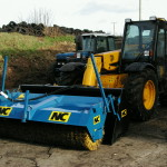 Picture-57-Bucket-Brush-JCB-150x150